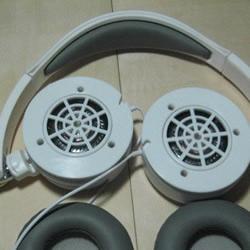 低成本DIY头戴式立体声蓝牙耳机