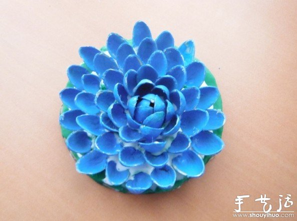 Crafts Work For Home Decoration