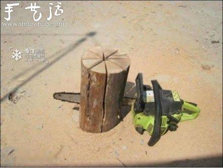 芬兰式火锅的做法 -  www.shouyihuo.com
