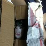 吓死人的包装 太让人揪心了!