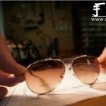 Gucci竹节太阳镜奢华有理 手工制作过程复杂