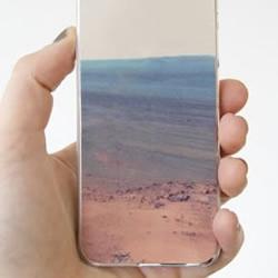 简易个性手机壳DIY