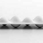 Eggwave冰箱盛蛋器