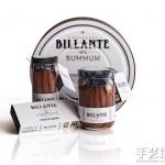意大利Billante品牌精彩包装图片欣赏