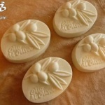 自制手工皂的教程 DIY橄榄油香皂的方法