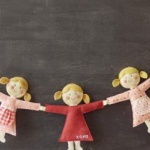 DIY可爱布娃娃的教程 布娃娃手工制作方法