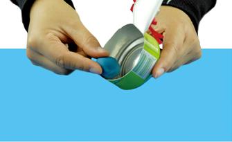 易拉罐变废为宝的方法-怎样使旧易拉罐变废为宝 ...