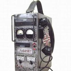 二战风格的电脑机箱DIY