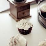 摩卡蛋糕的做法 自制摩卡蛋糕教程
