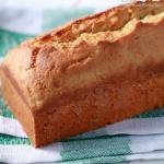 黄油蛋糕做法 自制黄油蛋糕教程