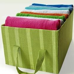 纸板箱/纸箱/包装盒废物利用制作衣物收