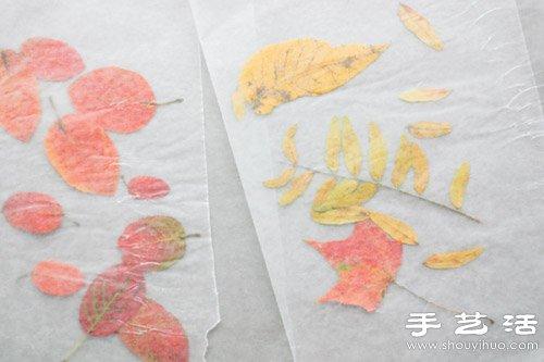 信封的折法 简单信封手工制作图解