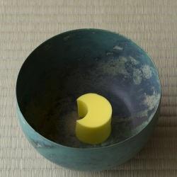 茶道艺术家的精美茶点摆盘DIY