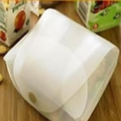 大号矿泉水瓶塑料瓶废物利用制作储物包