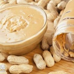 脱脂食物和高纤维营养棒竟然也不健康?