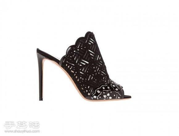 高跟 高跟鞋 女鞋 鞋 鞋子 580_441