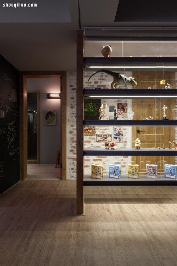 美好家居設計:讓廚房餐廳成為生活的重心
