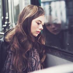 为什么过了25岁朋友圈会大缩水的7个原因