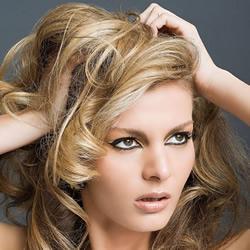 10个头发保养的误区 你是不是也还在相信