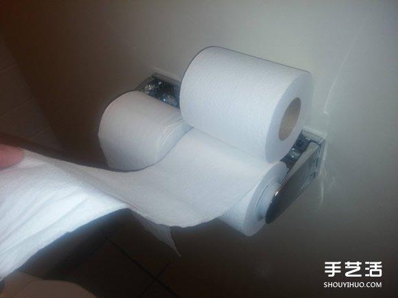 13个上班族要学会的DIY妙招 轻松破解眼前窘境 -  www.shouyihuo.com