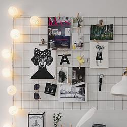 这10个房间布置办法让旧卧室变更上镜、