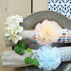 纸巾筒妙用:DIY手工制作漂亮的筷子收纳盒