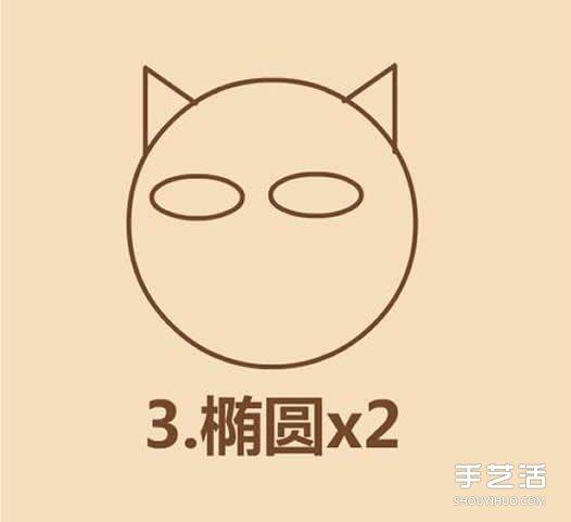 动物简笔画 正文  第一次认识秋田犬