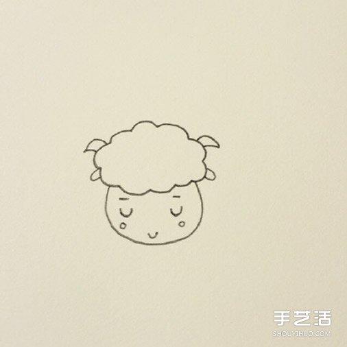 据说老外失眠的时候就会数绵羊,因为绵羊跟睡觉的英语发音比较接近,所以能起到心理暗示加速入眠的效果。而很多国人也把这套学了过来,数啊数,越数越清醒。。。难道你不知道我们应该数水饺么,中文里水饺才和睡觉发音相近啊!