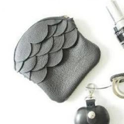 自制化妆包的方法步骤 简单化妆包手工制作