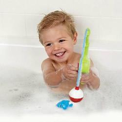 省时省力的浴室清洁方法 清理浴室的实用小技巧