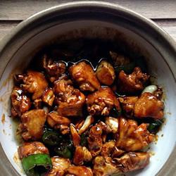 爆炒沙姜鸡翅的做法 家常沙姜鸡翅怎么做教程