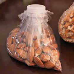 简单环保DIY:利用塑料瓶盖保存零食的方法