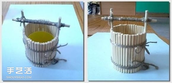 Как сделать лизуна без натрия тетрабората в ютубе