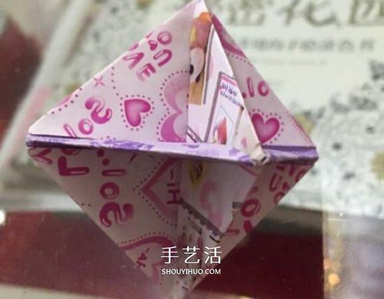 """陀螺是中国民间最早的娱乐玩具之一,也作陀罗,闽南语称作""""干乐"""",北方叫做""""冰尜""""或""""打老牛""""。形状上半部分为圆形,下方尖锐,从前多用木头制成。"""