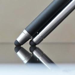 自制电容笔简单一点的 电容笔DIY图解教程