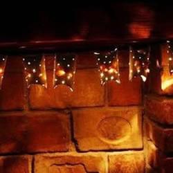 卷纸筒做小灯笼的方法 DIY最温馨浪漫的灯饰