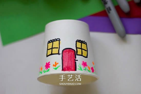 ֽ�����ӵ�����ͼƬ �ֹ���С���ӵ����� -  www.shouyihuo.com