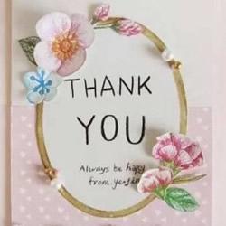 妈妈谢谢您!手工制作漂亮母亲节贺卡的方法