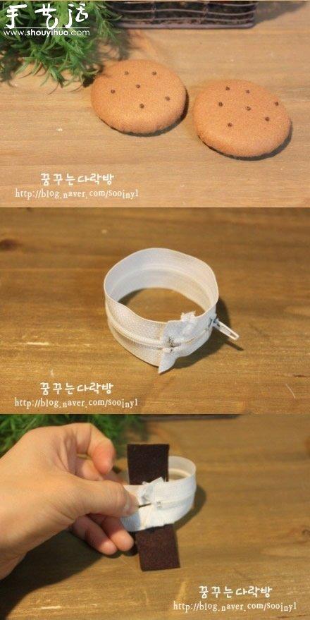 自制diy纸巾盒_DIY针线收纳盒的布艺教程_手艺活网