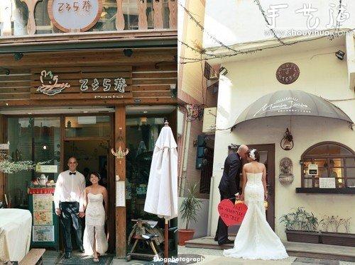 婚纱diy店_diy蛋糕图片