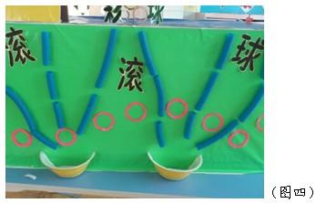 "幼儿园自制玩具:""百宝箱"" -  www.shouyihuo.com"
