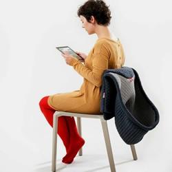 椅子的创意设计