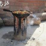 芬兰式火锅的做法