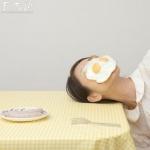 日本女摄影师的创意摄影作品