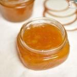 西柚果酱的制作教程,自制西柚果酱的方法
