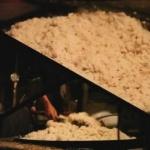 美食制作视频:《最后的麦芽糖》