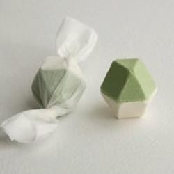 日本和纸DIY礼品或者包装欣赏