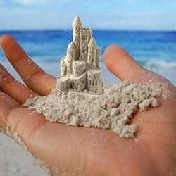 神奇沙雕图片欣赏