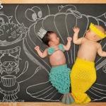 黑板涂鸦 带小宝宝们开始黑板大冒险