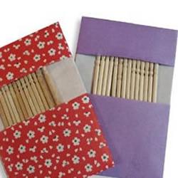牙签纸盒的折纸方法